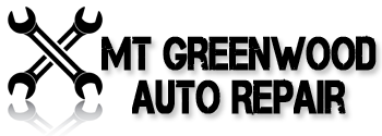 Mt. Greenwood Auto Repair Alsip & Chicago, IL